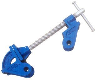 Anant Tools Am130 Clamp Heads T Bar Clamps Steel Sash Clamps